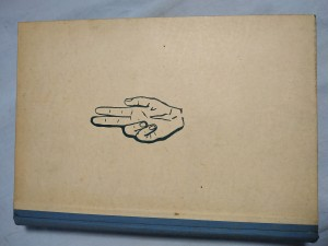 náhled knihy - Jednotou Slovanstva k míru: ročenka SOPVP 1948