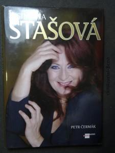 náhled knihy - Simona Stašová