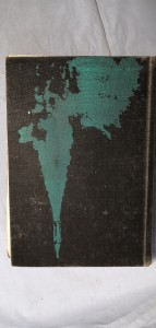 náhled knihy - Vojenské rakety