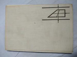 náhled knihy - Nomogramy v tranzistorové technice