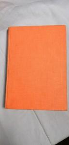 náhled knihy - Elektrotechnické materiály