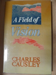 náhled knihy - A Field of Vision