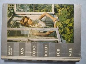 náhled knihy - Das Fotobuch für alle