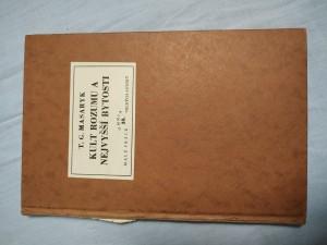 náhled knihy - Kult rozumu a nejvyšší bytosti: (1793-1794)