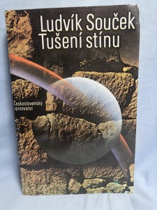 náhled knihy - Tušení stínu : hledání ztracených civilizací