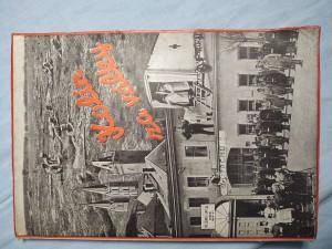 náhled knihy - Kolín za války