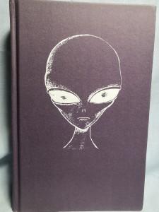 náhled knihy - Mýtus UFO : ufologie z pohledu skeptika