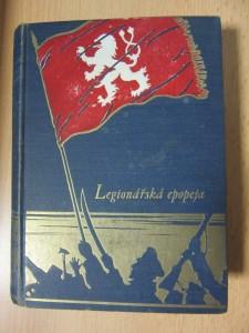 náhled knihy - Anabase : román z války