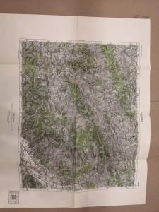 náhled knihy - Vizovice