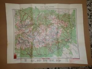 náhled knihy - Die Hohe Tatra