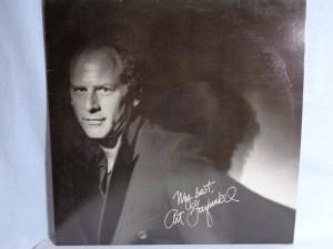 náhled knihy - Art Garfunkel - My Best