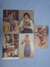 náhled knihy - Gruss aus Bosnien und Hercegovina