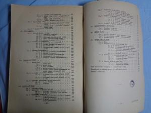 náhled knihy - Geodesie pro směry: inženýrské konstrukce a dopravní stavby, hydrotechnické a hydromeliorační stavby, zdravotně-vodohospodářské stavby
