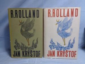 náhled knihy - Jan Kryštof I.-II.