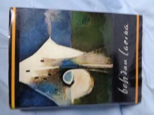 náhled knihy - Bohdan Lacina
