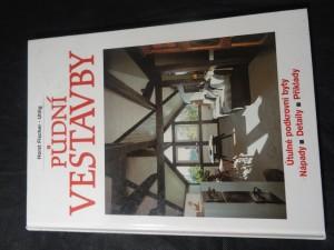 náhled knihy - Půdní vestavby : útulné podkrovní byty : nápady, detaily, příklady