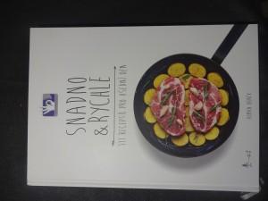 náhled knihy - Snadno & rychle : 111 receptů pro všední den