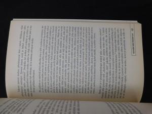 náhled knihy - Přízraky a zjevení : psychologický výklad paranormálních jevů