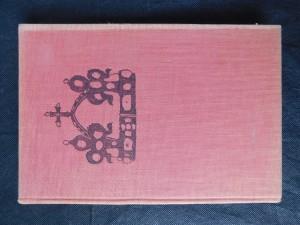 náhled knihy - Z dávných dob