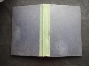 náhled knihy - Listy z dějin brněnského obchodu