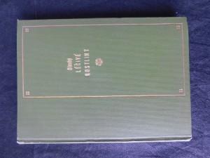 náhled knihy - Léčivé rostliny : herbář