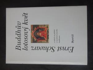 náhled knihy - Buddhův lotosový květ a dalších sto příběhů a moudrostí zenového buddhismu