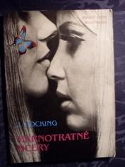 náhled knihy - Marnotratné dcery