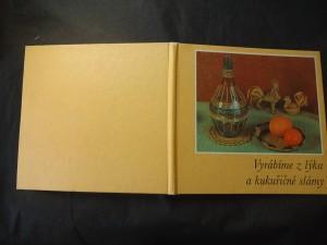 náhled knihy - Vyrábíme z lýka a kukuřičné slámy : tradiční techniky v soudobém stylu