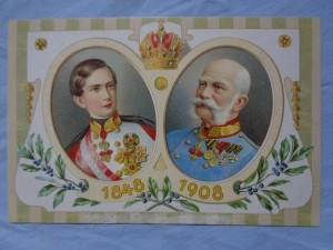 náhled knihy - 1848 - 1908