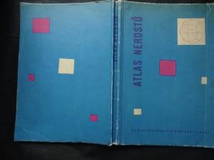 náhled knihy - Atlas nerostů