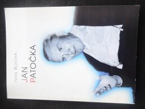 náhled knihy - Jan Patočka