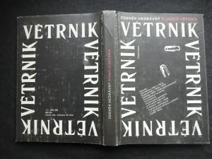 náhled knihy - Divadlo Větrník