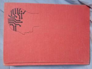 náhled knihy - Expertné systémy
