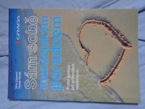 náhled knihy - Sám sobě manželským poradcem: první pomoc při příhodách nevěrných