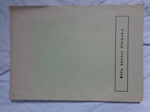 náhled knihy - Dílo Aloise Jiráska