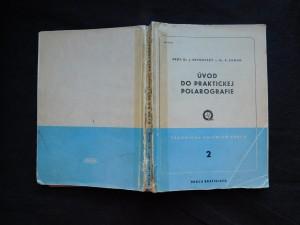 náhled knihy - Úvod do praktickej polarografie