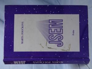 náhled knihy - JSEM
