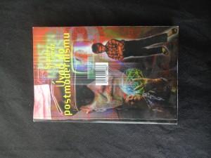 náhled knihy - Úvod do postmodernismu