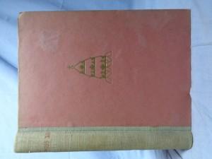 náhled knihy - Pius XII.: Život a osobnost