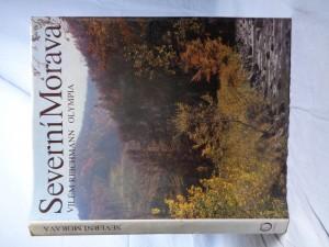 náhled knihy - Severní Morava = Severnaja Moravija = Nordmähren = North Moravia