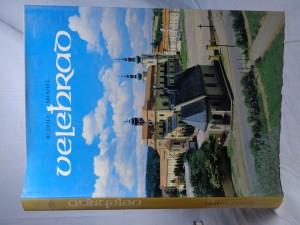 náhled knihy - Velehrad