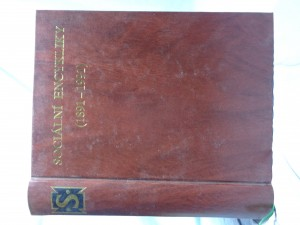náhled knihy - Sociální encykliky (1891-1991)