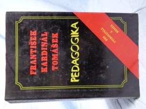 náhled knihy - Pedagogika: úvod do pedagogické praxe pro vychovatele a rodiče