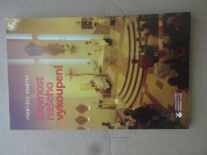 náhled knihy - Slavnost našeho vykoupení : nástin liturgické teologie