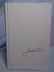 náhled knihy - Deník venkovského faráře