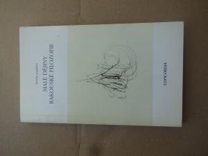 náhled knihy - Malé dějiny rakouské filozofie : (mezi zdáním a skutečností)
