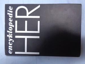 náhled knihy - Encyklopedie her : 1000 her v tělocvičně, na hřišti, na louce, ve městě, v terénu, v místnosti