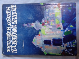 náhled knihy - Na krásné samotě