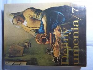 náhled knihy - Dejiny umenia 7