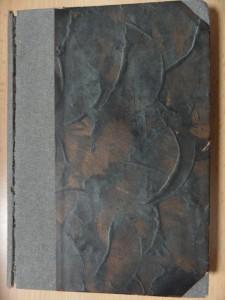 náhled knihy - Štefánikova knihovna - Základy občanských nauk : Sborník přednášek konaných ve vzdělávacím kurse mno. od 1. do 16. dubna 1919